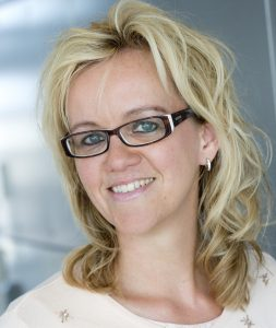 Annemarie Feenstra
